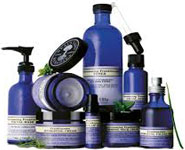 Neals Yard Remedies Hampshire
